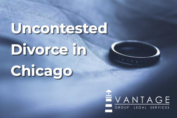 divorce lawyers chicago low cost