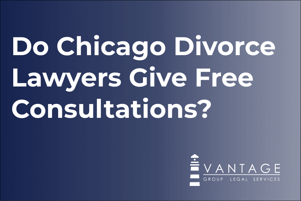 family-law-attorney-chicago-free-consultation