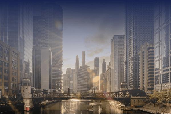 foreclosure help chicago