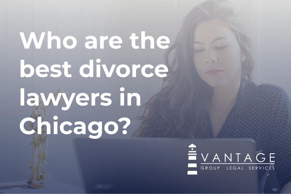best divorce lawyers chicago