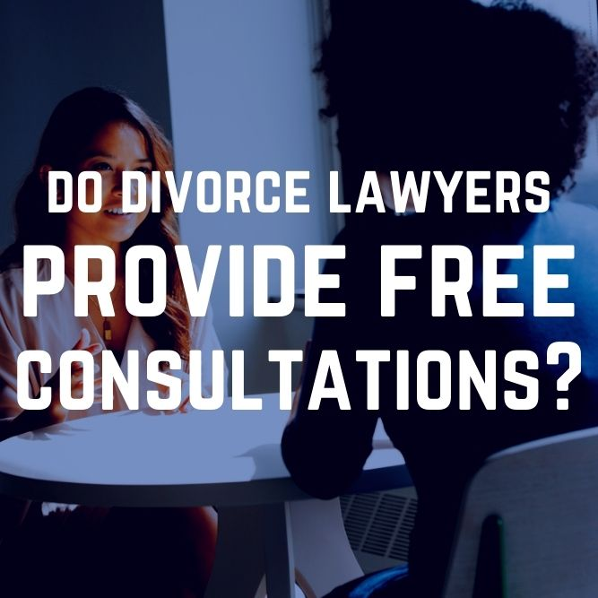 divorce lawyers in chicago free consultation